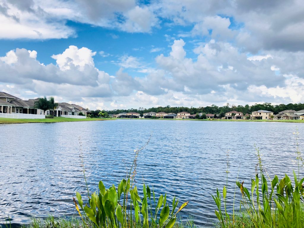 Orlando Property Management 10505-02