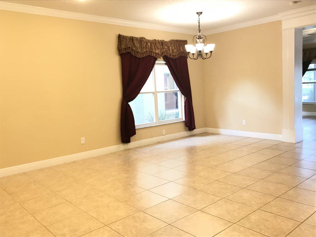 Orlando Property Management 10505-03
