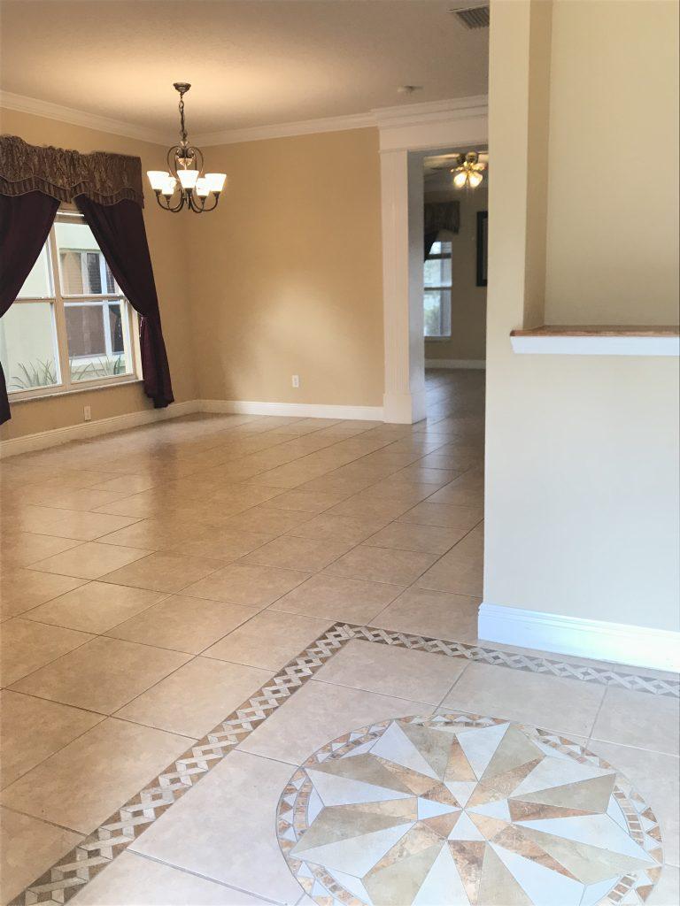 Orlando Property Management 10505-04