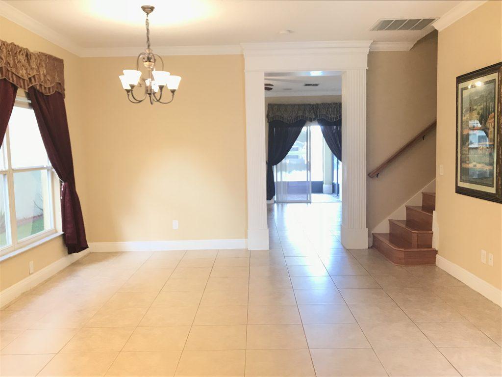 Orlando Property Management 10505-05