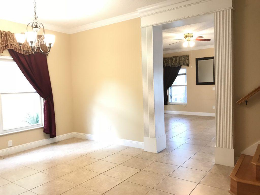 Orlando Property Management 10505-06