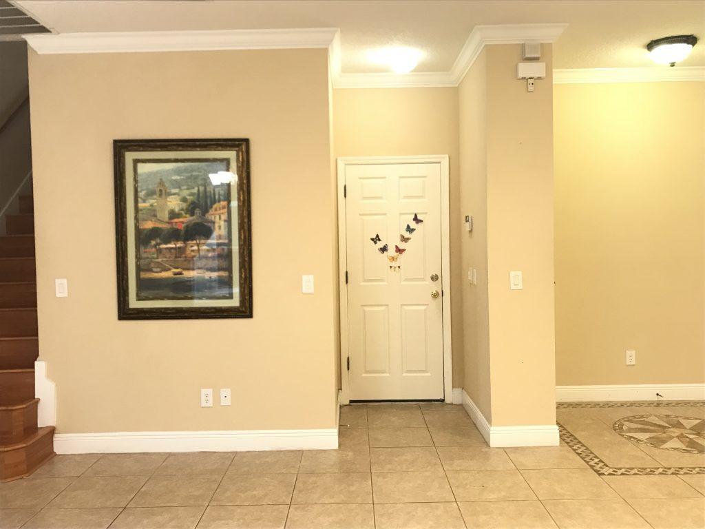 Orlando Property Management 10505-07