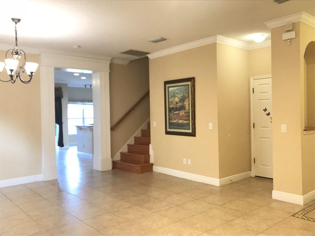 Orlando Property Management 10505-08