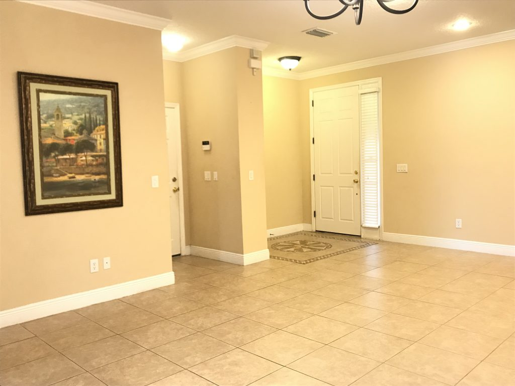 Orlando Property Management 10505-09