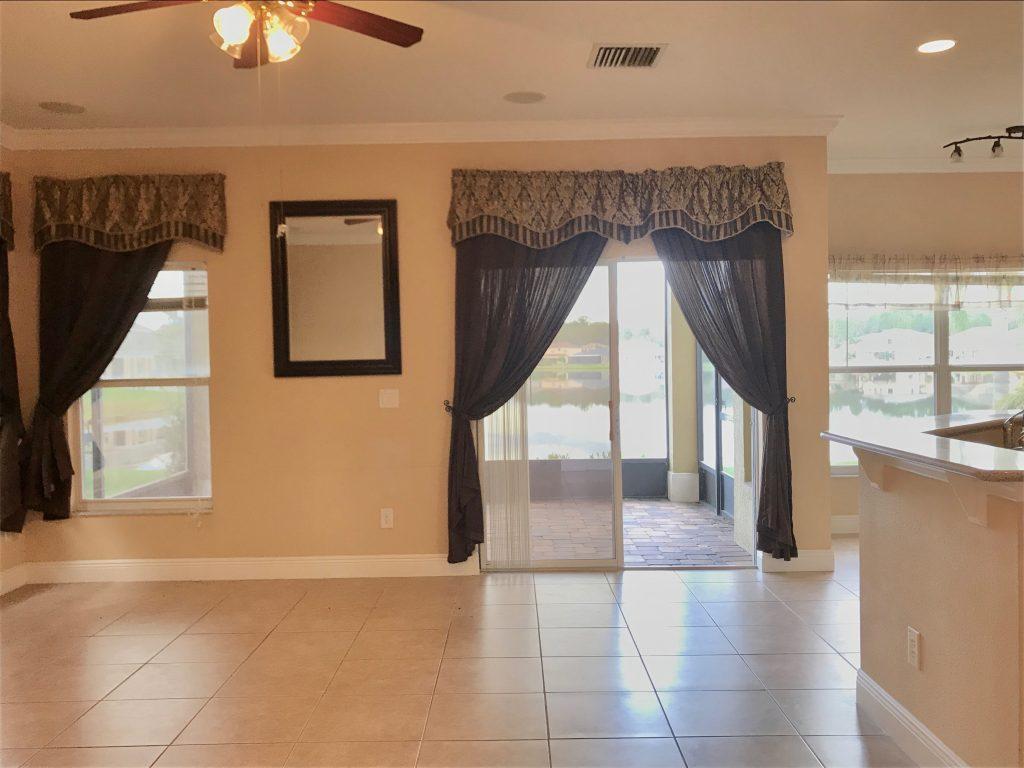 Orlando Property Management 10505-10