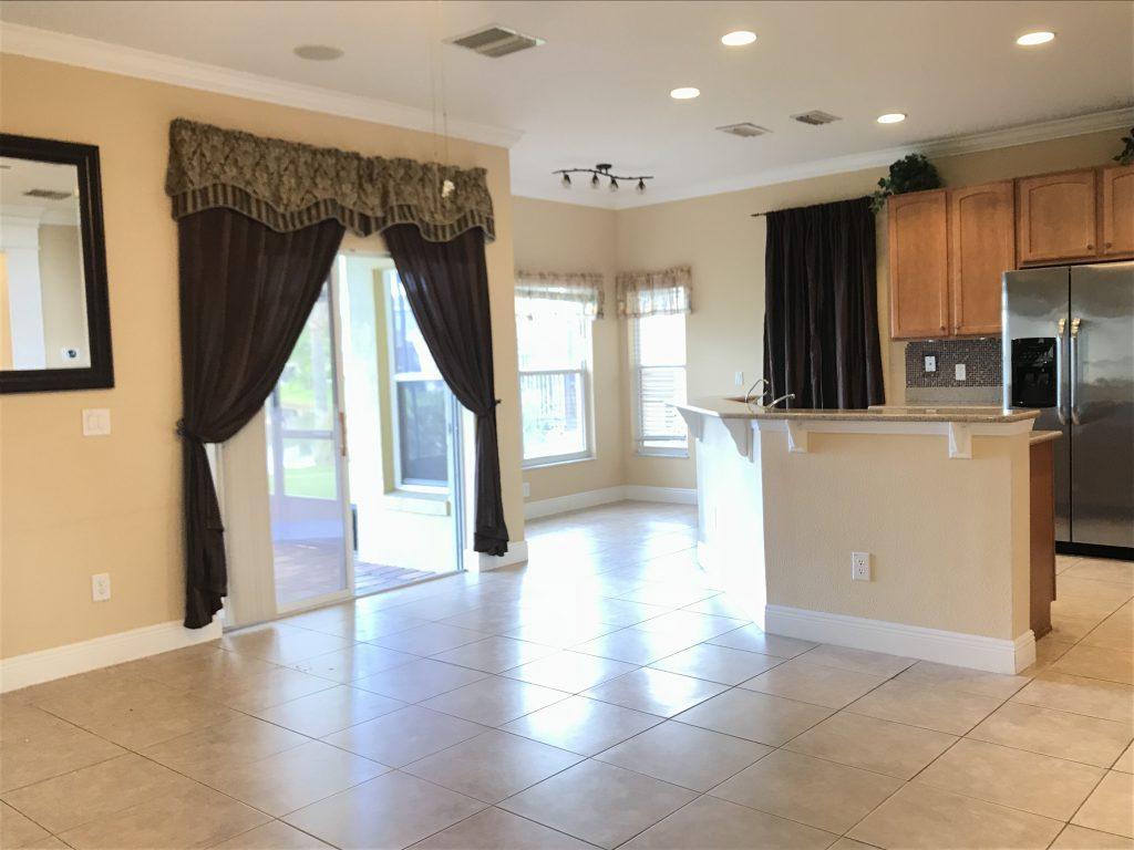 Orlando Property Management 10505-11