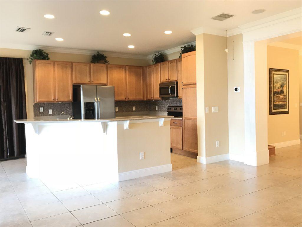 Orlando Property Management 10505-12