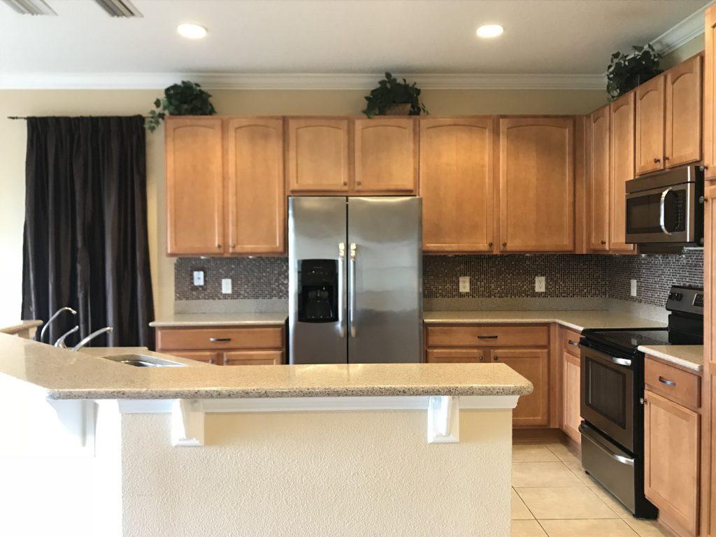Orlando Property Management 10505-13