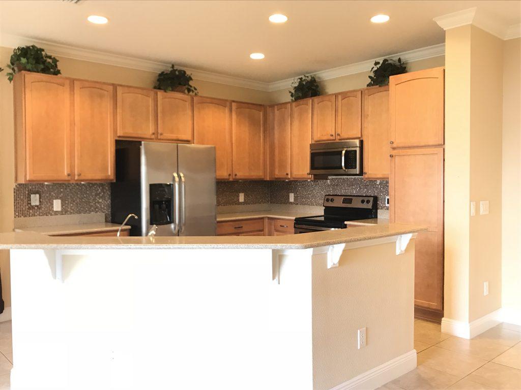 Orlando Property Management 10505-14