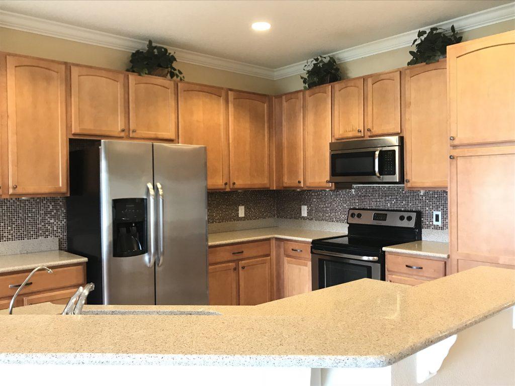 Orlando Property Management 10505-15