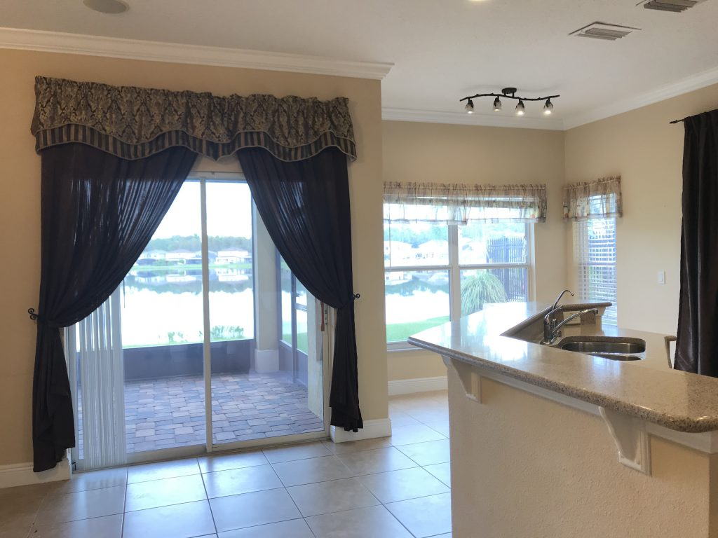 Orlando Property Management 10505-16