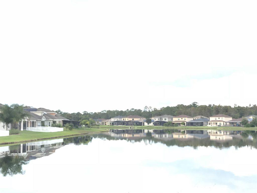 Orlando Property Management 10505-17