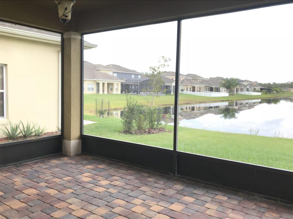 Orlando Property Management 10505-18