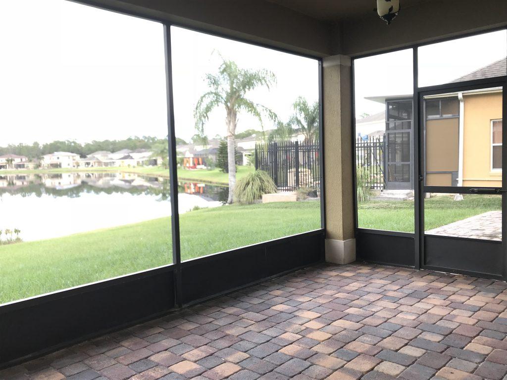 Orlando Property Management 10505-19