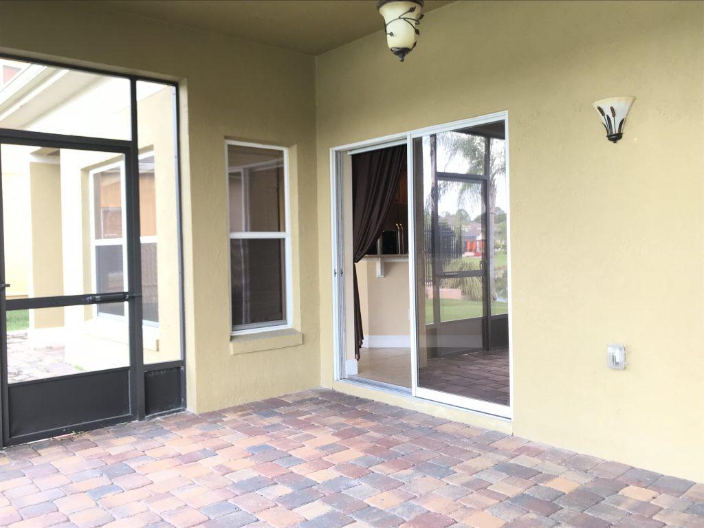 Orlando Property Management 10505-20