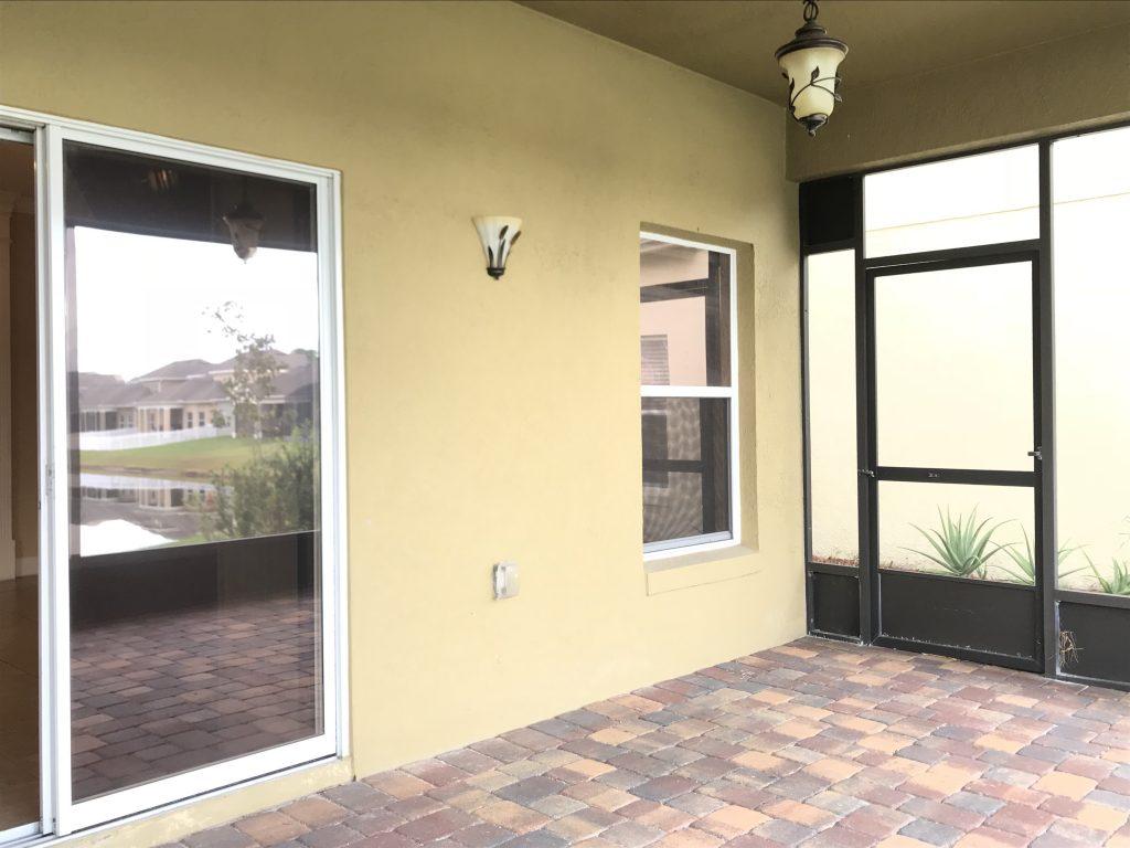 Orlando Property Management 10505-21