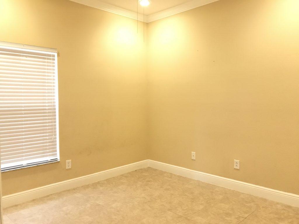 Orlando Property Management 10505-22