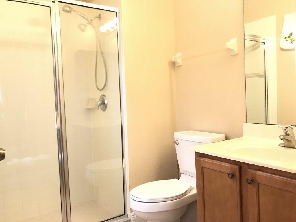 Orlando Property Management 10505-23