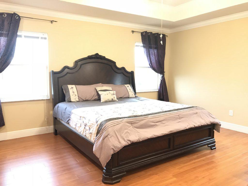 Orlando Property Management 10505-24