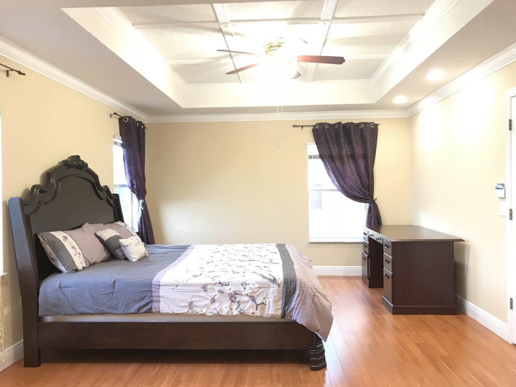 Orlando Property Management 10505-25