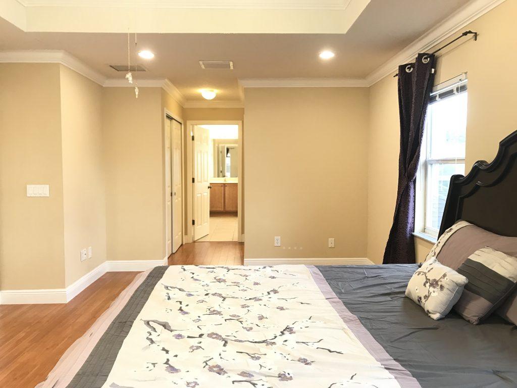 Orlando Property Management 10505-26