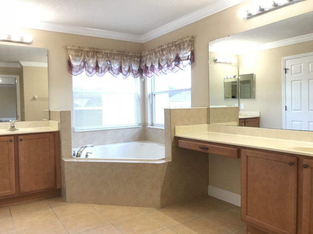 Orlando Property Management 10505-27