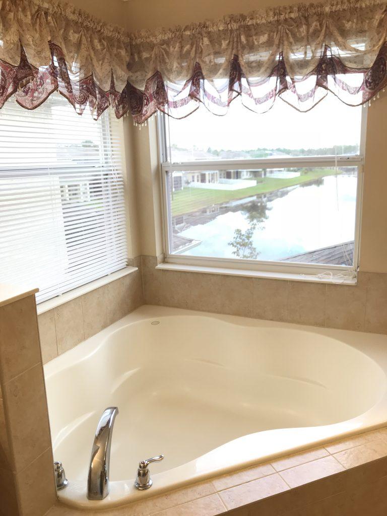 Orlando Property Management 10505-28
