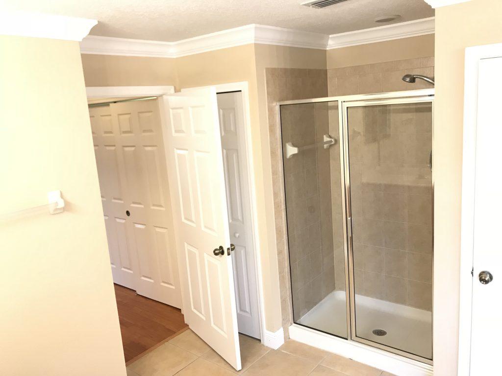 Orlando Property Management 10505-29