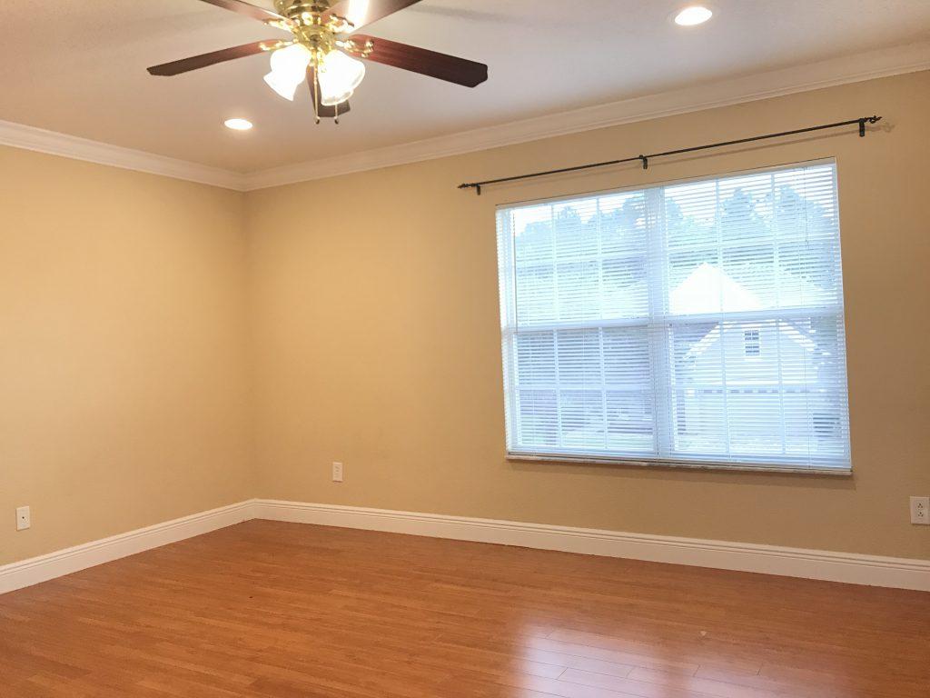 Orlando Property Management 10505-30
