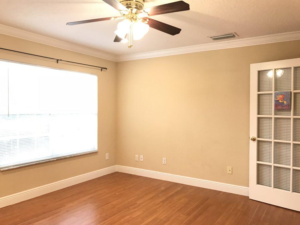 Orlando Property Management 10505-32