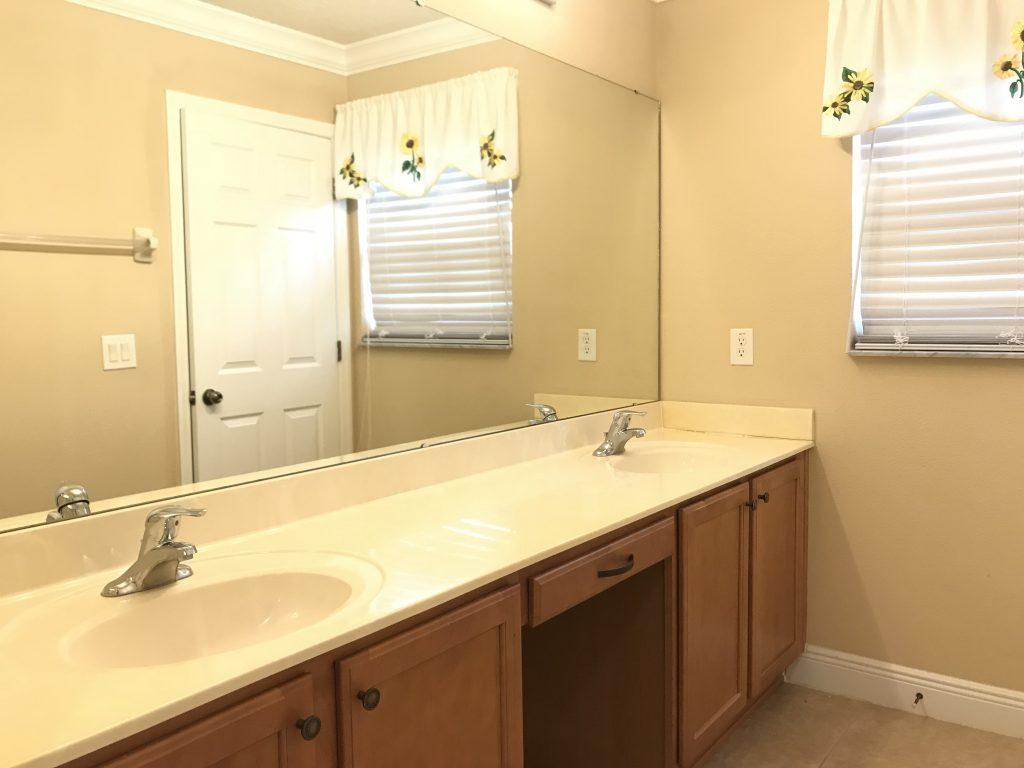 Orlando Property Management 10505-33