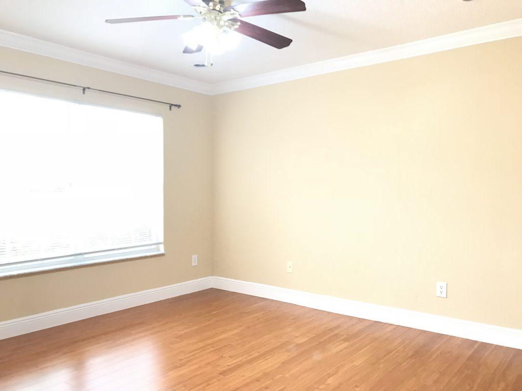 Orlando Property Management 10505-34