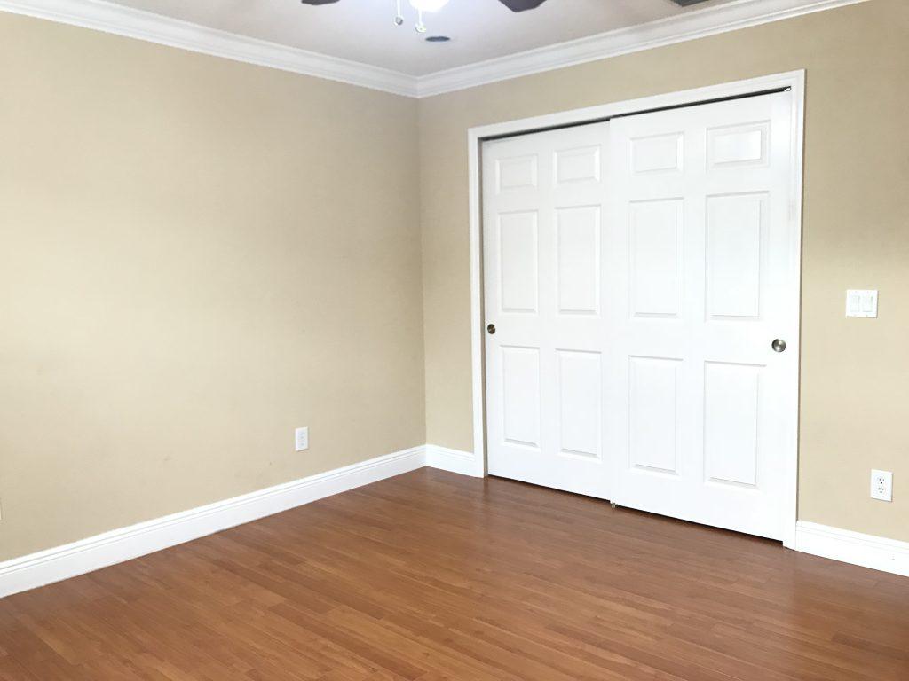 Orlando Property Management 10505-36
