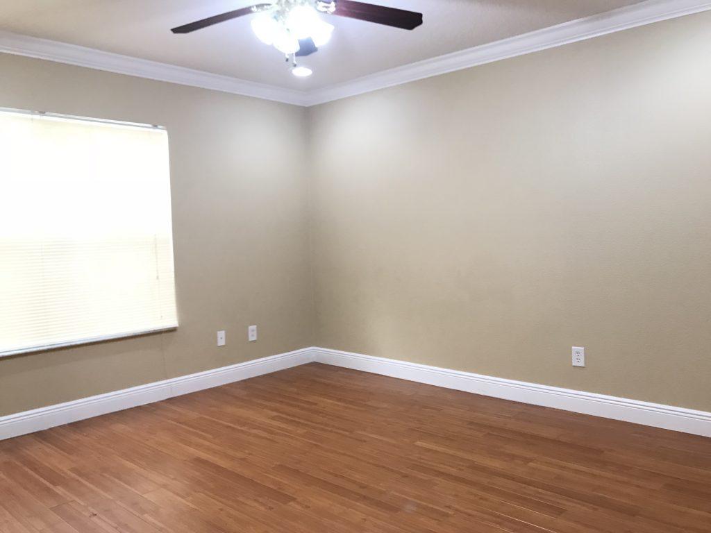 Orlando Property Management 10505-37