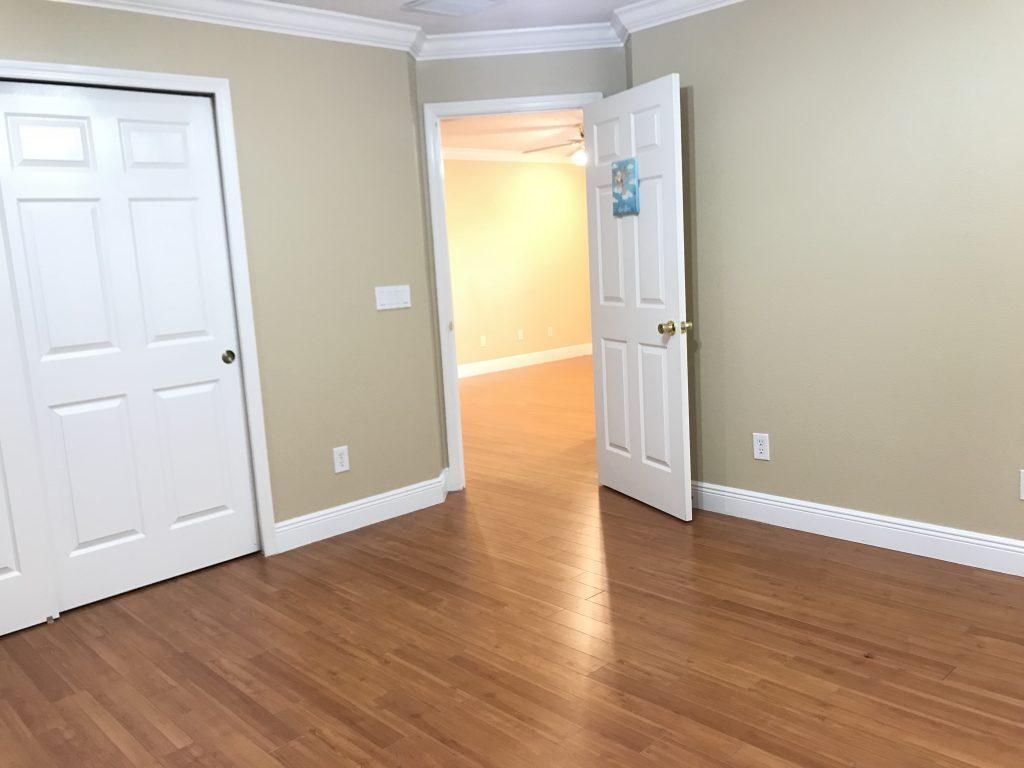 Orlando Property Management 10505-38