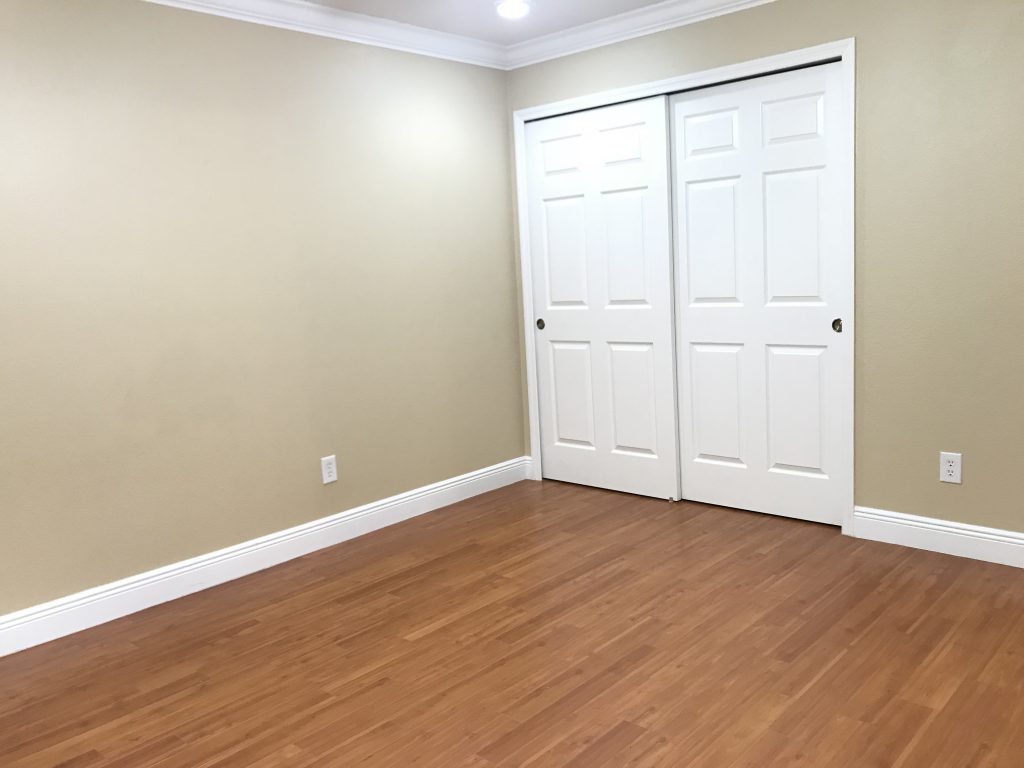 Orlando Property Management 10505-39