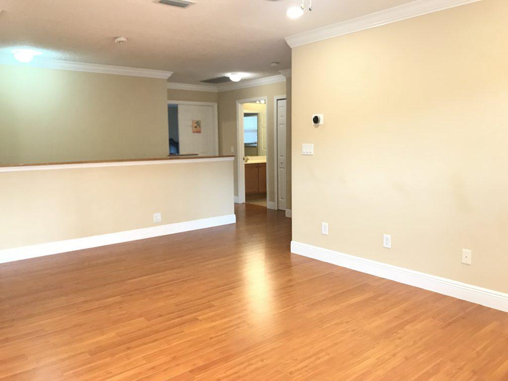 Orlando Property Management 10505-42