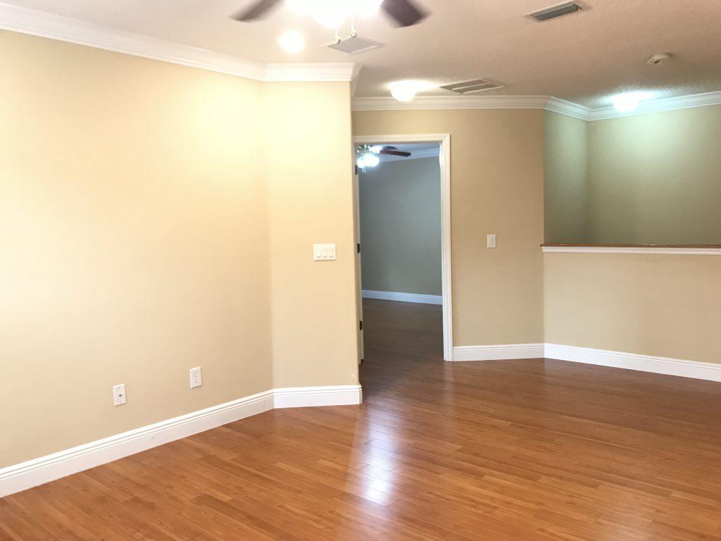 Orlando Property Management 10505-43