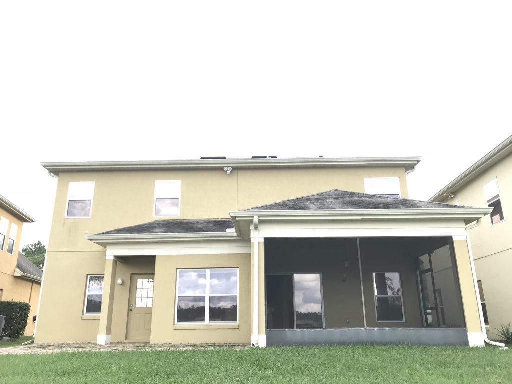 Orlando Property Management 10505-45