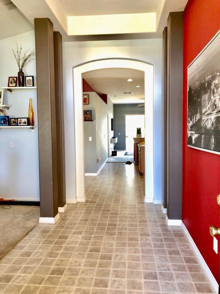 Orlando Property Management 2702-03