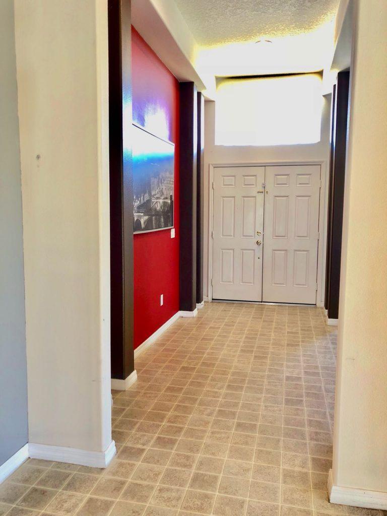 Orlando Property Management 2702-04
