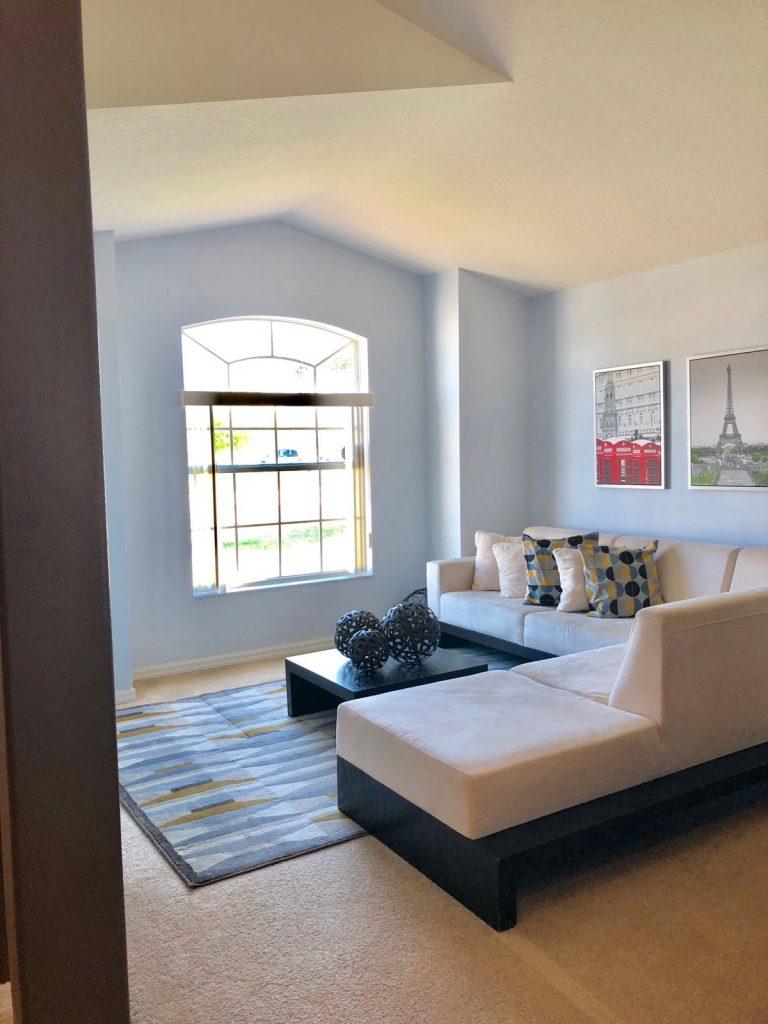 Orlando Property Management 2702-05