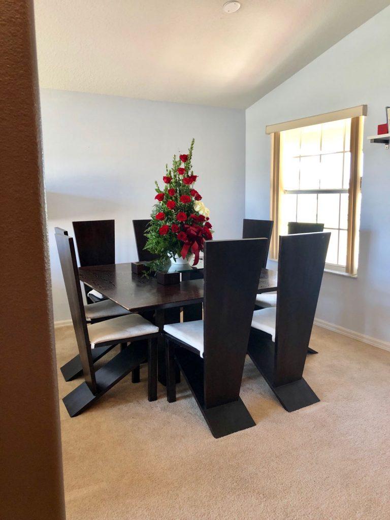 Orlando Property Management 2702-06