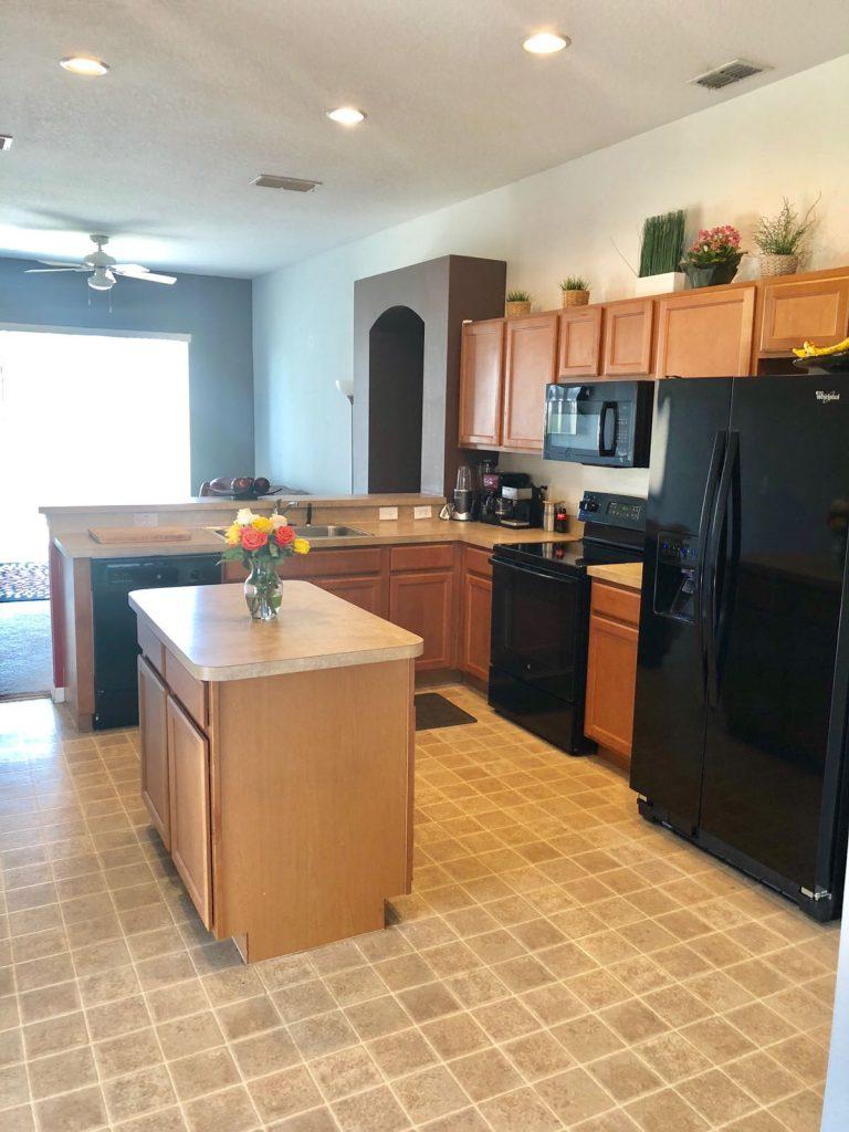 Orlando Property Management 2702-07