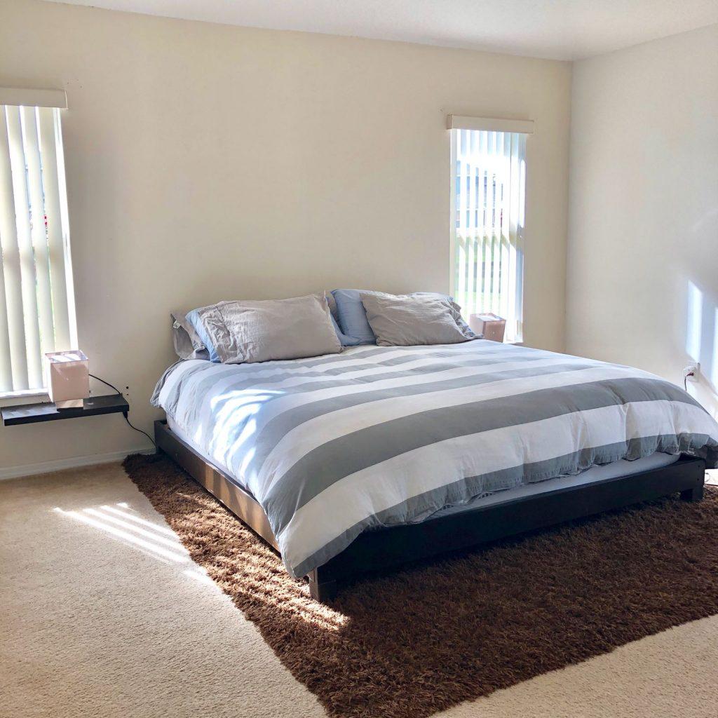 Orlando Property Management 2702-09