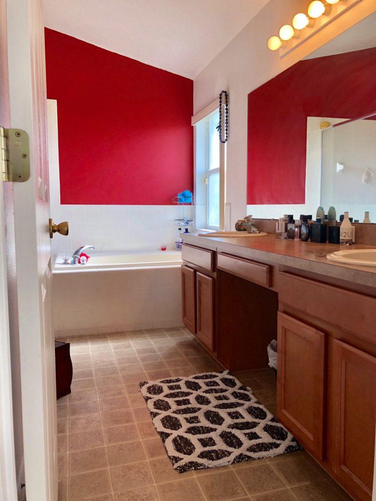 Orlando Property Management 2702-10