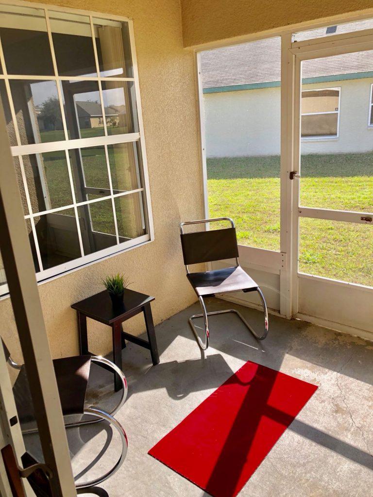 Orlando Property Management 2702-11