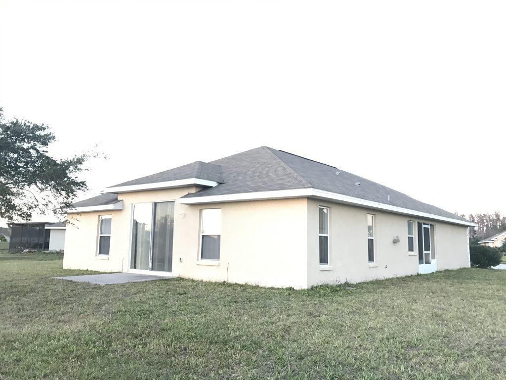 Orlando Property Management 2702-17