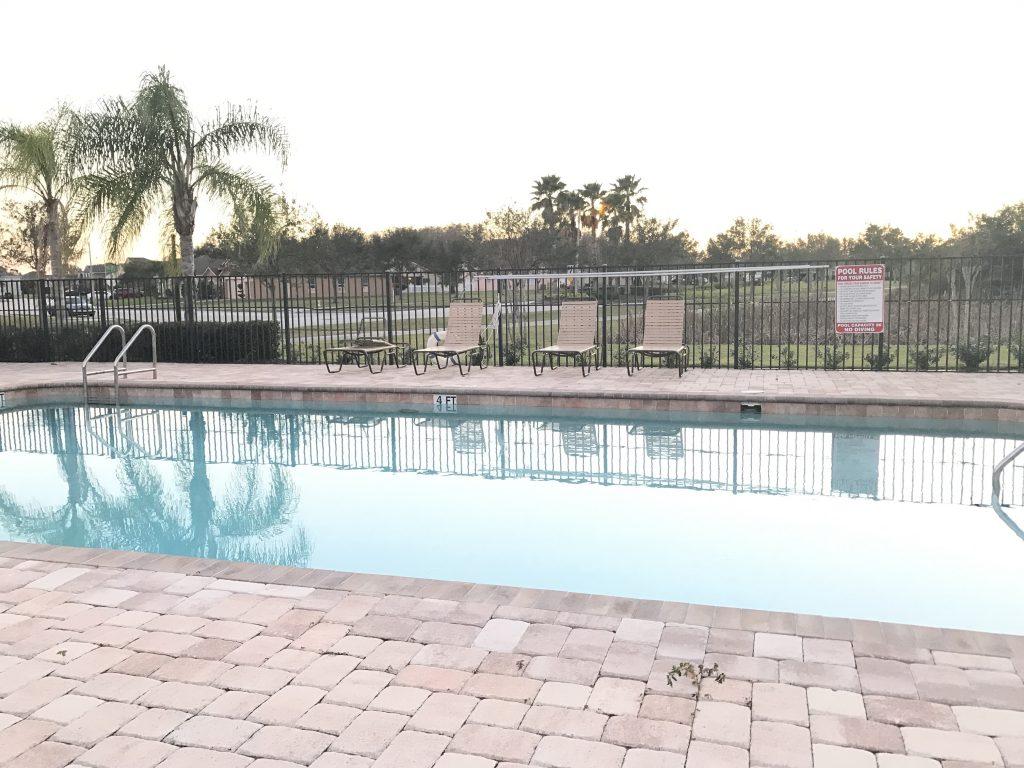 Orlando Property Management 2702-18
