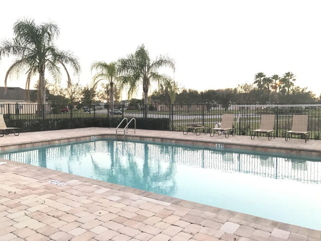 Orlando Property Management 2702-19